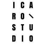 icarostudio_logoW