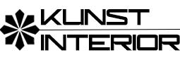 logo KI limpio