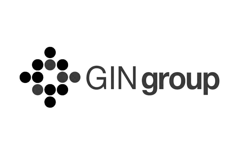 11 Gin group