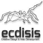 Ecdisis