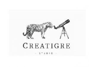 creatigre